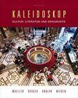 Kaleidoskop by Anja Wieden, Simone Berger, Jack Moeller (Paperback, 2016)