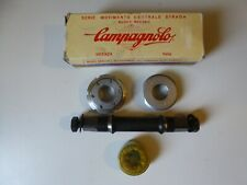 Cone NEW NOS-2110//2110//1 Campagnolo Vintage Bottom Bracket Sleeve Mint++