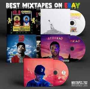 Image Is Loading Chance The Rapper Mixtape Bundle Coloring Book Acid