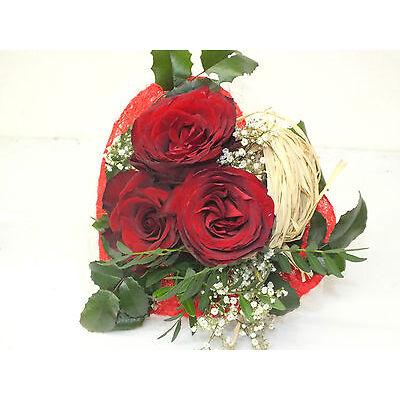 """Blumenversand """"Herz"""" + kostenlose Glückwunschkarte...Blumenstrauß Blumen"""