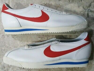 1980's nikes. I am currently looking for this style with