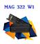 Set-Top-Box-BRAND-NEW-Mag-254-Mag-256-Mag-322-Mag-324-Mag351-Mag-410-Mag-254-W1 thumbnail 15