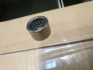 Original VW Rolling A Needles 0B1105561E New