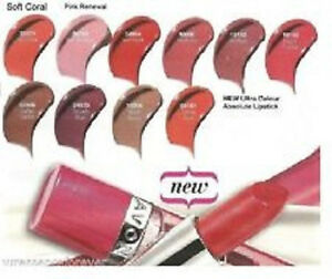 Avon-Ultra-Color-Absolute-Lipstick-DISCONTINUED-Beauty-amp-Avon-Online