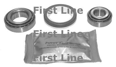 First Line FBK311 Wheel Bearing Kit