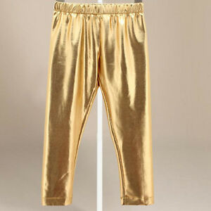 Shop for boys gold sweatpants online at Target. Free shipping on purchases over $35 and save 5% every day with your Target REDcard.