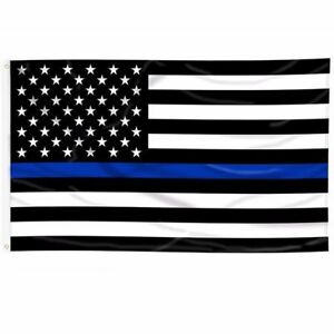 3x5-FT-THIN-BLUE-LINE-FLAG-POLICE-LAW-ENFORCEMENT-SUPPORT-MADE-IN-THE-U-S-A