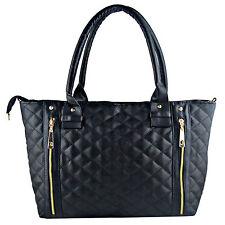 Fashion Lady Handbag Shoulder Lady Cross Body Bag Tote Messenger Satchel Purse