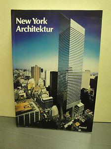 New-York-Architektur-1970-1990
