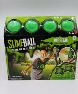 Slime ball games 2 players starcraft 2 protoss game guide