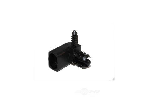 Ambient Air Temperature Sensor ACDelco GM Original Equipment 15-51150