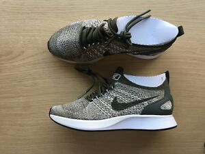 14c916d4e6c Image is loading WOMENS-NIKE-AIR-ZOOM-MARIAH-FLYKNIT-RACER-PREMIUM-