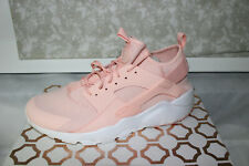 the best attitude 1b669 7f01b item 1 Nike Air Huarache Run Ultra Breathe Arctic Orange 833147-801, Brand  New Size 13 -Nike Air Huarache Run Ultra Breathe Arctic Orange 833147-801,  ...
