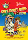 God's Secret Agent: Joseph by Tnt (Paperback, 2006)