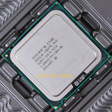 INTEL CORE 2 DUO CPU E7400 DRIVER UPDATE