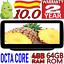 "miniatura 1 - 10,25"" ANDROID 10.0 MERCEDES A CLA GLA W176 CARPLAY COCHE GPS RADIO 4GB RAM 4G"