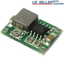 10pcs Mini360 3a Dc Voltage Step Down Power Converter Buck Module 33v 5v 9v 12v