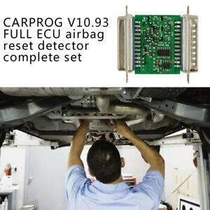 Carprog-V10-93-With-21-Adapter-Support-Airbag-Reset-Dash-Immo-Mcu-Ecu-D