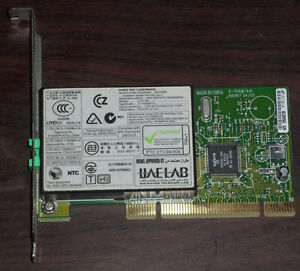 LITEON D-1156I A1A DRIVERS DOWNLOAD FREE