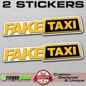 Смотреть faketaxi сборник