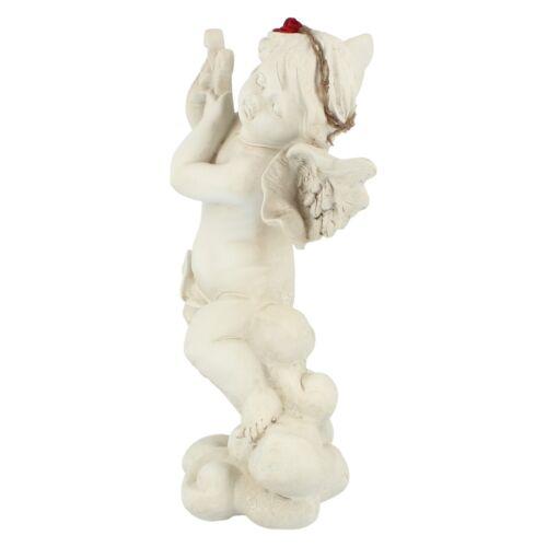 SALE 12630//12635//12632 cherubs figurine By Straits £6.99