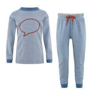 a4269c39c0 Baby Living Crafts Schlafanzug