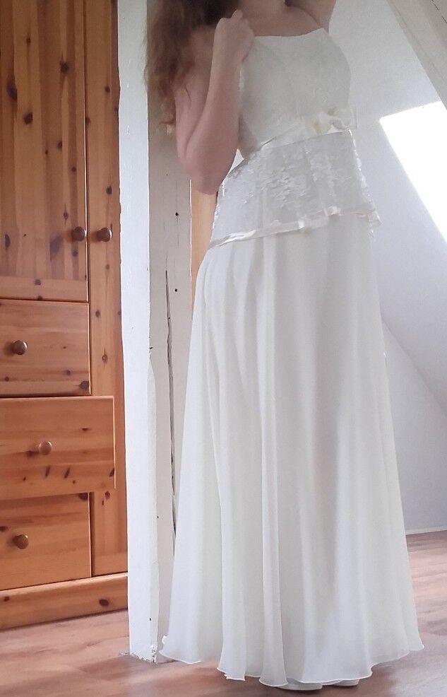 Wedding dress       | Shop  | Won hoch geschätzt und weithin vertraut im in- und Ausland vertraut  | König der Quantität  6b9a9b
