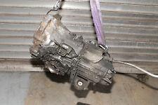 Getriebe Schaltgetriebe Audi 80, VW Passat 3B 1,9 TDI 90 PS 5-Gang DHL