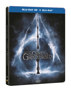 Fantastic-Beasts-The-Crimes-Of-Grindelwald-Steelbook-3D-2D-Blu-Ray
