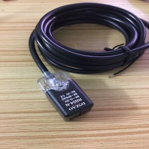 1PC NEW IN BOX RIKO RN04-N  *TT