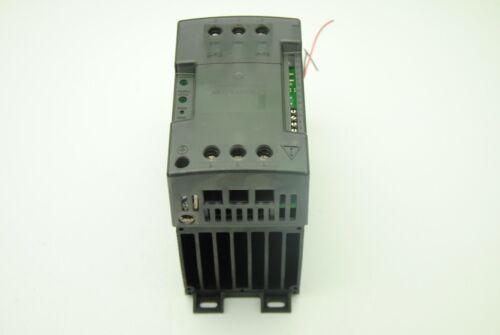 amm WATLOW DC93-60C0-0000 277-600V 55A Power Controller /& NMB-MAT Fan