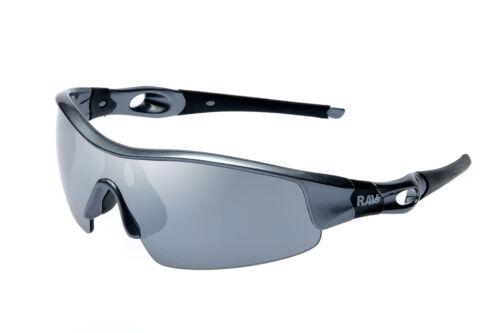 Fahrradbrille Sportbrille- Sonnenbrille Triathlonbrille RAVS  Rabrille