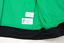 Adidas-Tiro-17-Mens-Training-Top-Jacket-Jumper-Gym-Football-With-Pockets-Sport miniatura 32