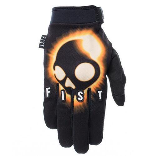 Fist Handwear MX//BMX Robbie Maddison Gloves