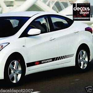 Fits Hyundai Elantra Gt Genesis Sonata Tucson Coupe Santa