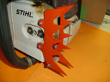 FELLING DOG SPIKE SET FITS STIHL  046 MS460 MS461 CHAINSAW NEW  --------- UP141