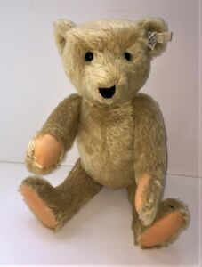 Steiff 100th Anniversary of the Teddy Bear - 1903 Reproduction - 0153/43