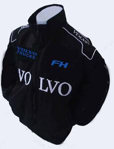 Volvo FH jacket