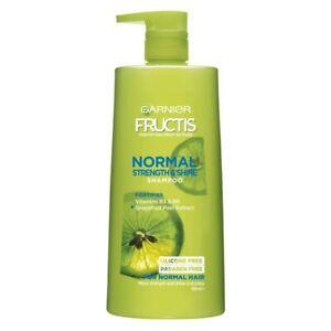 Garnier Fructis Normal Shampoo 850 ml