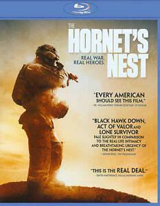 The-Hornet-039-s-Nest-Blu-Ray