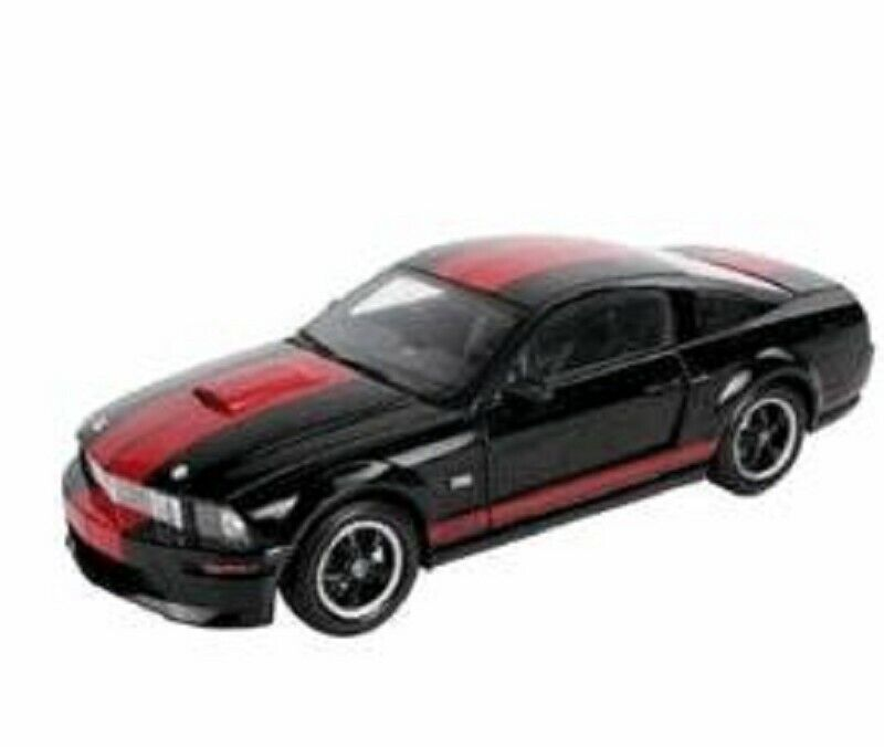 REVELL 09092 Shelby GT COUPE 2008