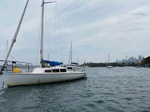 26ft-Highlander-Yacht