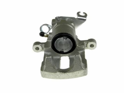 Volvo V40 1995-2003 Rear Pair Brake Caliper