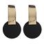 Women-Geometric-Acrylic-Dangle-Drop-Statement-Long-Earring-Ear-Stud-Boho-Jewelry thumbnail 149
