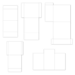 Heartfelt-Creations-Pocket-and-Flipfold-Inserts-C-White-Tags-Album-HCFP1-435-2