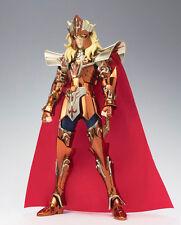 Saint Seiya Myth Cloth Kaio Poseidon ROYAL ORNAMENT EDITION Action Figure Ba...