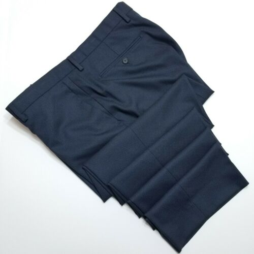 Banana Republic Standard Fit Pants - Flat Front -