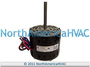 s l300 oem zhongshan broad ocean 3 4 hp 230v furnace blower motor ydk broad ocean motor wiring diagram at readyjetset.co