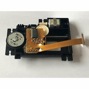 Fuer-Philips-Laserkopf-CDM12-4-CDM12-4-05-CD-Player-Laser-Pick-up-Lens-VAM1205