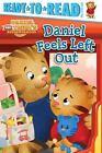 Daniel Tiger&#39s Neighborhood: Daniel Feels Left Out (2015, Paperback)